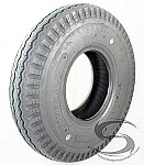 5.70-8 Bias Ply Special Trailer Tire Towmaster Load Range C