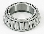 "Bearing 1 3/8"" I.D. for Inner 84 Spindle #68149 for 3,500 lb Axle"
