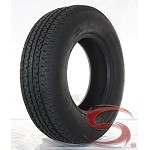ST235/80R16 Hercules Power Trailer Tire Load Range E