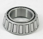 "Bearing 1.75"" I.D. for Inner 42 Spindle #25580"
