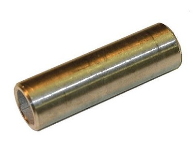 KODIAK Stainless Steel Guide Bolt Sleeve 3500-6000lb #DBC-MHBS