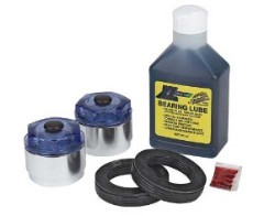 Kodiak XL Prolube Kit for Trailer Wheels fits 1.980 Hubs