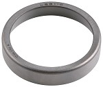 L68110 Replacement Wheel Bearing Race