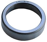 LM11910 Race/Cup for LM11949 Bearing