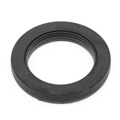 Trailer Oil Seal 3.376 in OD 2.250 ID