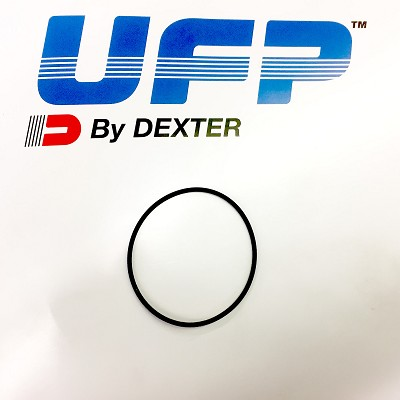UFP O-RING for use with UFP Vault Hub/Rotor 1.980  32742 / 010-169-00