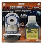 Kodiak XL Prolube Kit for Trailer Wheels fits 2.440 Hubs