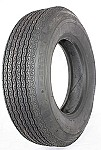 ST175/80D13 Towmaster Trailer Tire (B78-13) LRC