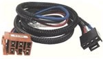 GM 2003-2006 Tekonsha Wire Harness