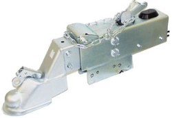 TITAN Model 10 Drum Brake Actuator  068-104-00