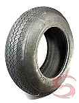 ST205/75D14 Towmaster Bias Ply Trailer Tire Load Range C