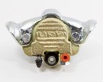 UFP DB-42 Disc Brake Caliper #36020 (Right Side)