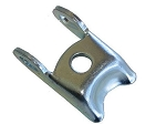 Titan Model 60 Ball Latch by Dexter 068-135-00