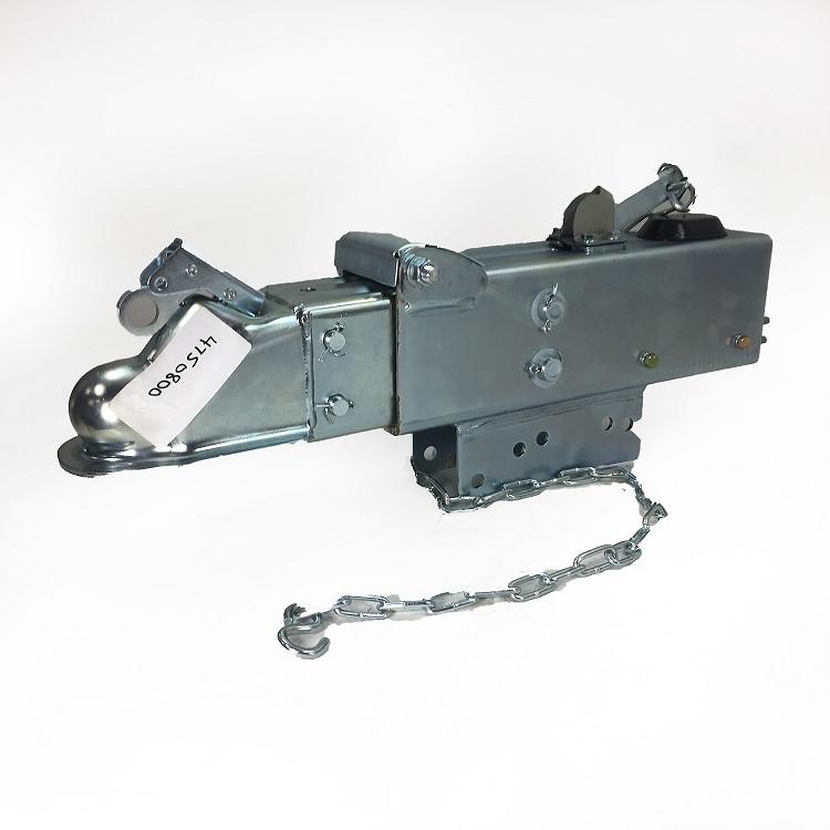 Titan    Dico Model 10 Disc Brake Actuator With 2 16 Inch