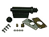 Titan Model 60 Disc Master Cylinder Kit Titan 4820000 / 071-B16-00