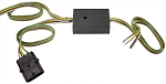 Titan Brake Rite II Replacement Wiring Harness #4835500