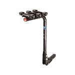 Pro Series Bike Carrier, 3 Bike, 1-1/4