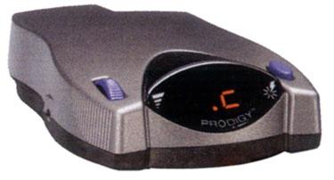 Prodigy Brake Controller >> Tekonsha Brake Controller With Gm Wiring 2003 2006