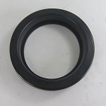 Optronics 4 inch Round Mounting Grommet