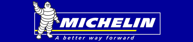Wholesale Tires Free Shipping >> Michelin Brand Tires Free Shipping
