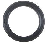 KODIAK O-Ring for Guide Bolt Sleeve #DBC-MB