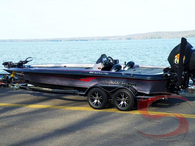 14 X 5 5 Viper Black Machined Aluminum Trailer Wheel 5x4 5
