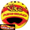 Inflatable Towables - Airhead Mega Slice Water Ski Tube