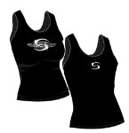 Shadow Wear Women's Tank Top