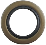 Trailer Grease Seal #21325TB for 25580 Inner Bearing