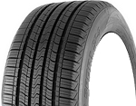 195/65R14 Nankang SP-9 Cross-Sport 89H SL 24520018