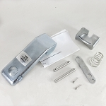 UFP A-84 and A160 Latch Replacement Kit #40120