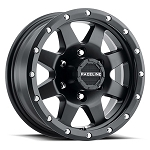 14x6 935B Defender Aluminum Trailer Wheel 5x4.5 935B-46012