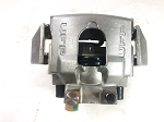 UFP DB-35 Disc Brake Caliper, Stainless Steel  Left Side 41056L/089-009-01