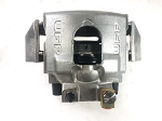 UFP Dexter DB-35 Disc Brake Caliper, Stainless Steel Right Side 089-009-02 (41056R)