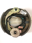TruRyde 7x1-1/4  Electric Brakes Left Hand BK-7E-01