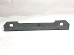 UFP Torsion Axle Bracket - Frame Mount Bracket Sold Each (2 per beam) 35482 / 003-436-00