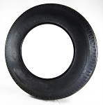 8.00-14.5  Mobile Home Tires