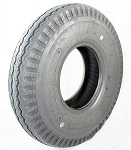 5.70-8 Tow-Master Bias Ply Trailer Tire  Load Range C