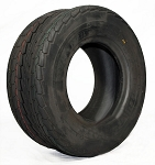 16.5x6.50-8 Tow-Master Trailer Tire Load Range C