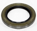 Trailer Grease Seal # 2125 ID # 2.125
