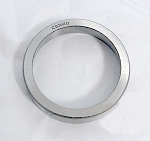 25520 Race for 25580 Bearing