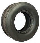 20.5 x 8-10 LR F Trailer Tire Load Capacity 1765 lb