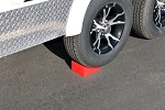 Andersen 3605 Tuff Chock™ (Wheel Chock) for RV's and Trailers