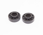 UFP Rear Rollers (2-pack) Replacement Rollers  32310 / 014-141-00