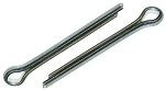 Cotter Pins for Trailer Axle Spindles -1/8