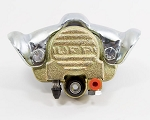 UFP DB-42 Disc Brake Caliper Right Side 36020R / 089-014-02