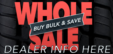 Wholesale Trailer Parts Dealers and Public Welcome Click Here