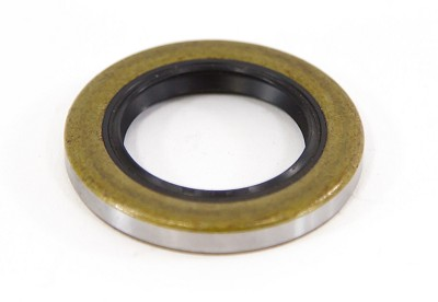 Trailer Grease Seal #12192TB for 1 in & 1 1/16 in trailer wheel bearings