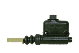 Titan Master Cylinder for Drum Brakes Model 10 and Model 20
