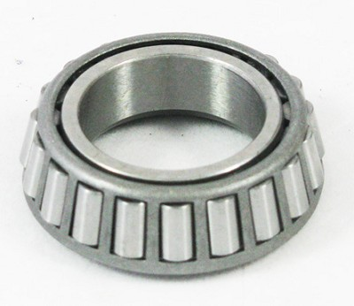 "Bearing 1 1/16"" I.D. for Outer 84 Spindle #44649 for 3,500 lb. Axle"